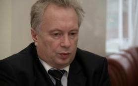 Бывшего председателя «Смоленского банка» перевели в изолятор