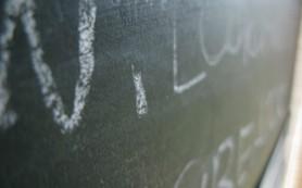 В Смоленской области ученица упала в голодный обморок