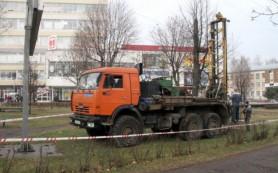 Продавать земли под ТЦ в Смоленске теперь будет только город