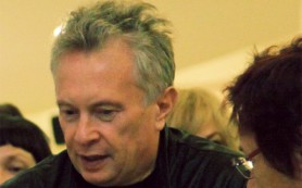 Экс-председателя правления Смоленского Банка арестовали