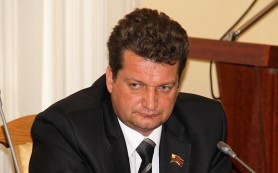 У депутата Смоленского горсовета Ершова забрали мандат