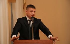 Руководители города приняли участие в заседании политсовета «Единой России»
