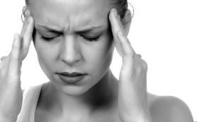 Берегите головы: смолянам пообещали, что они будут болеть