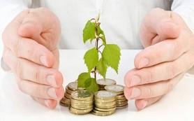 В Смоленской области растут инвестиции в реальный сектор экономики