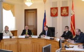 На спасение смоленского «Теремка» нужно 57 миллионов рублей