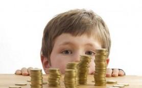 В Смоленске родители будут платить за детские сады по-своему