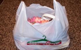 Забытые смолянкой в суде игрушки переполошили служителей Фемиды и посетителей