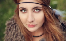 Cмоленская журналистка получила постановление суда