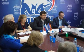 В Смоленской области стартует конкурс для СМИ «История Великой Победы»