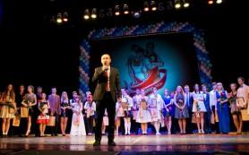 Известны имена лучших смоленских выпускников-2015