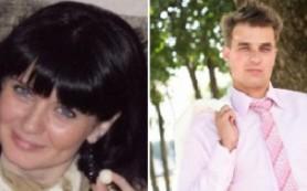 Следственный комитет опроверг информацию о задержании подозреваемого в убийстве Романа Волкова и Ольги Лемешевой