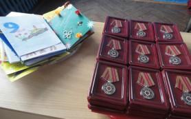 В Смоленске пройдет праздник детской книги