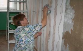 В Смоленской области ветераны войны получат сертификаты на ремонт