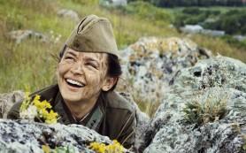 Смоленск увидит «А зори здесь тихие» раньше официальной премьеры