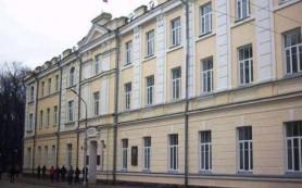 Когда в Смоленске прекратится точечная застройка?