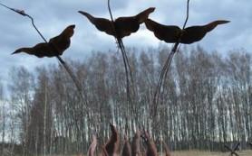 В Смоленской области откроют уникальный «песенный» памятник
