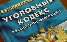 Смоленские «чекисты» предотвратили заказное убийство