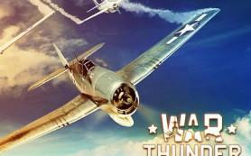 В Смоленск приедут разработчики онлайн-игры War Thunder