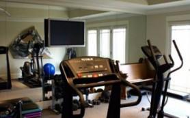 Набравший многомиллионных кредитов хозяин фитнес-клуба лишился бизнеса