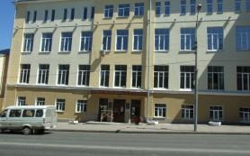 В Смоленске у Никольских ворот установлен светофор