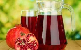 Напитки, полезные для сердца