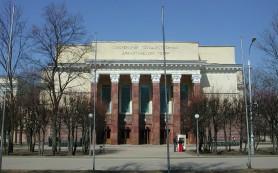 «Василий Тёркин» вновь появится на сцене Смоленского драматического театра