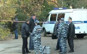 В Смоленске генеральный директор общества с ограниченной ответственностью подозревается в неисполнении обязанностей налогового агента в крупном размере