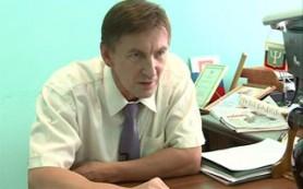 Бывшего руководителя управления Росздравнадзора обвиняют в мошенничестве