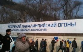 В Смоленске пройдет турнир памяти Шкодина