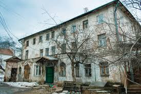 За два года в Смоленской области планируют провести капремонт в 310 домах