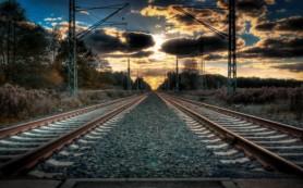 Суд признал белорусский поезд виновным в гибели смолянина