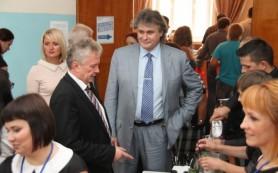Анатолий Данилов отпущен из под ареста
