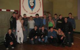 В Смоленске 10 мая пройдет Кубок города по армейскому рукопашному бою