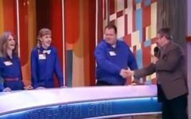 Смоляне вышли в финал игры «Сто к одному» на телеканале «Россия»