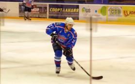 Почему тренер «Славутича» ушел после пяти лет плодотворной работы в хоккее Смоленска?