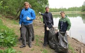 Возвращение Реадовского озера в Смоленске обойдется в два миллиона