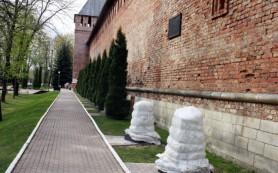 В Смоленске состоится торжественное открытие стел в честь Вязьмы и Ельни