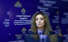 В Смоленске перед судом предстанет обвиняемый в убийстве партнера по бизнесу
