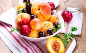В Смоленской области забраковали фрукты, овощи и рассаду