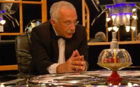 Смолянка обыграла Александра Друзя в «Что? Где? Когда?»