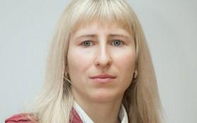 Дзюдоистка Алеся Степанюк выиграла «золото» на Всемирных играх слепых