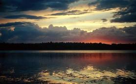 Въезд в Смоленское Поозерье может стать платным уже 1 июля