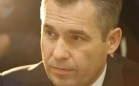 Астахов озабочен трагедиями с детьми в Смоленске