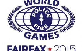 Смоленские полицейские завоевали ещё два золота и одну бронзу