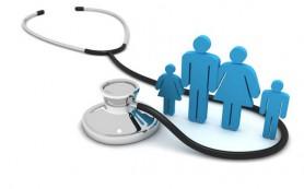 В Смоленской области общественность будет контролировать качество медицинских услуг