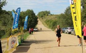 Под Смоленском пройдут соревнования по триатлону