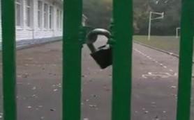Власти закроют школу на родине писателя Айзека Азимова