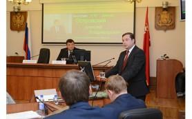 50 миллионов рублей из федерального бюджета получит Смоленская область на строительство дорог до сельских населенных пунктов