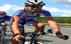 Пострадавшему в ДТП велосипедисту из Смоленска нужна помощь!