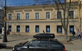 Volkswagen сбил мотоцикл в Смоленской области. Есть пострадавшая